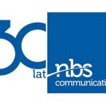 nbs communications