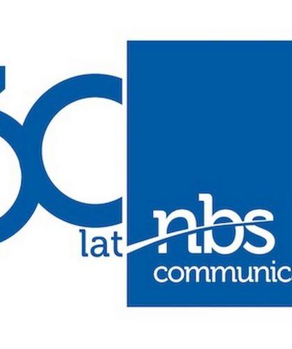 nbs communications