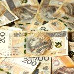 Bankowosc i kryzys
