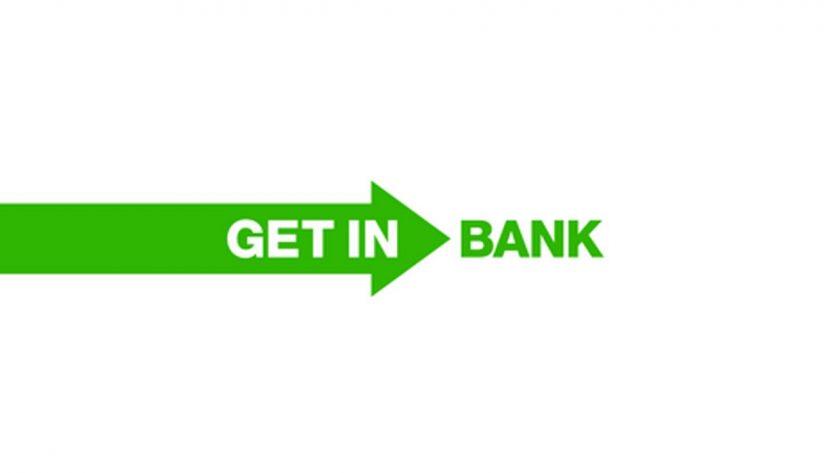Getin bank